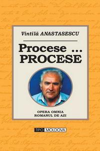 coperta carte procese...procese de vintila anastasescu